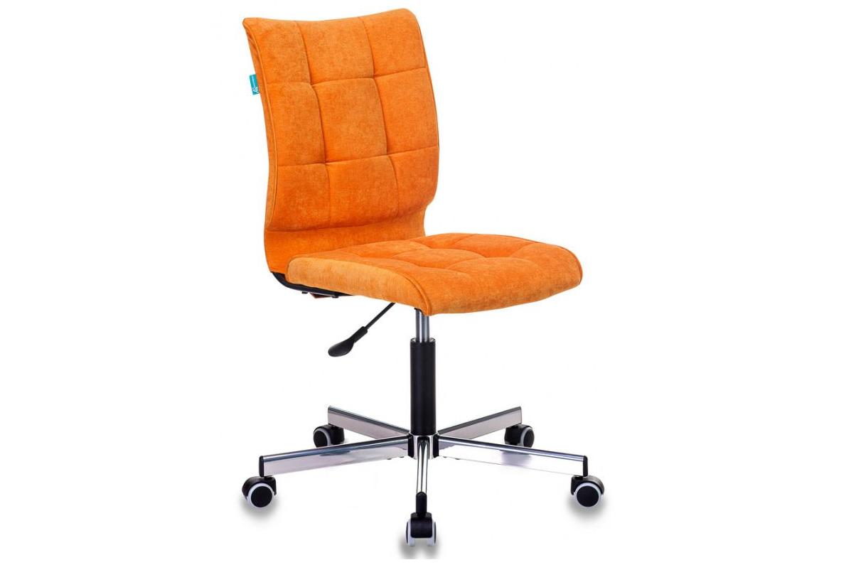 Офисное кресло «Бюрократ»