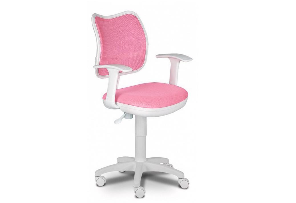 Кресло детское «Бюрократ»