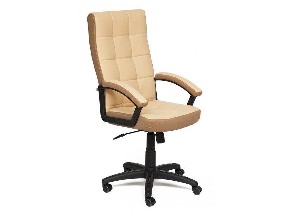 Компьютерное кресло «Trendy»