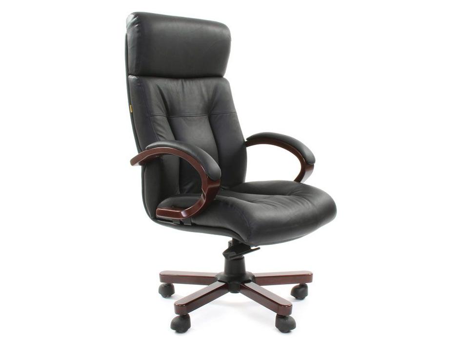 Офисное кресло «Chairman»