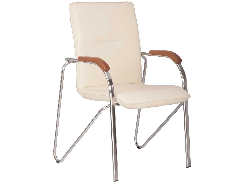 Офисный стул «Самба»