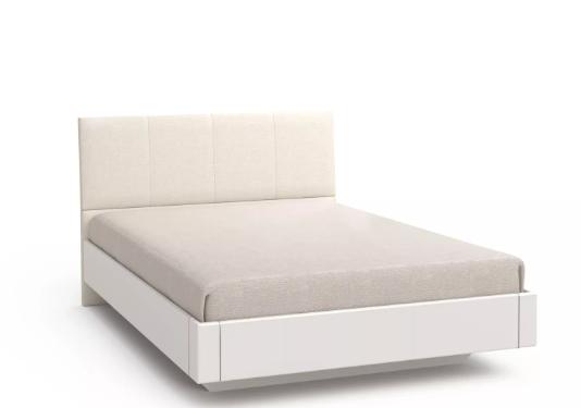 Двуспальная кровать Parma