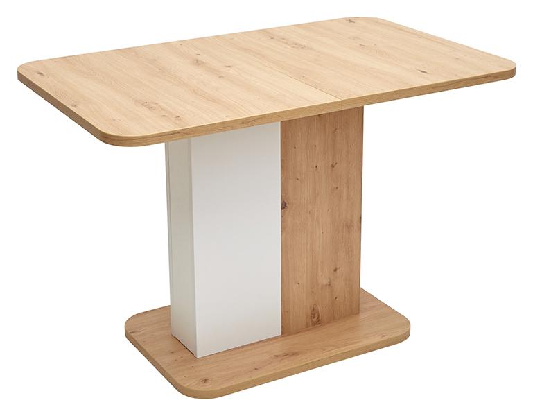 Кухонный стол «NEXT»